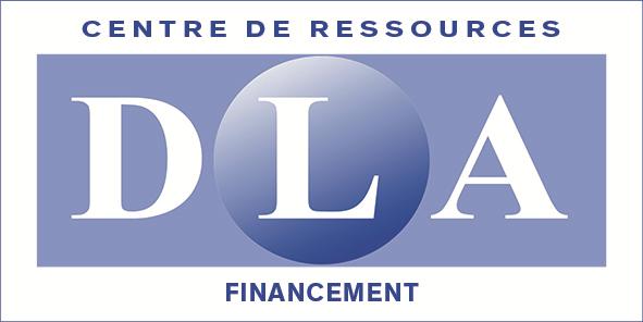 """Résultat de recherche d'images pour """"dla financement france active"""""""